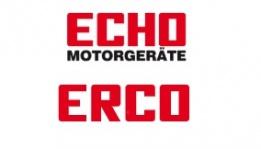 zur Kategorie Echo / Erco Ersatzteile