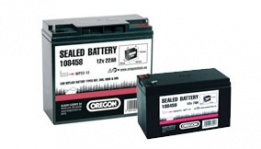 zur Kategorie Batterien & Akkus