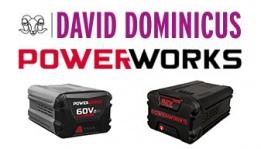 zur Kategorie Dominicus PowerWorks