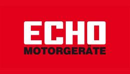 zur Kategorie ECHO