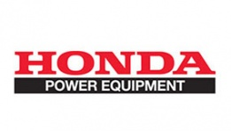 zur Kategorie Honda Ersatzteile