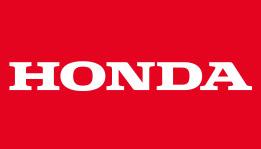 zur Kategorie Honda