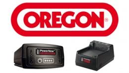 zur Kategorie Oregon Akkutechnik