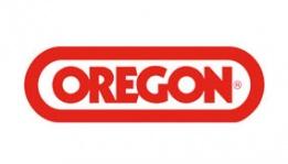 zur Kategorie Oregon Ersatzteile