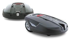 Automower 260 ACX