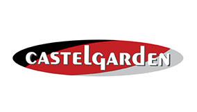 CastelGarden Rasentraktor Ersatzteile