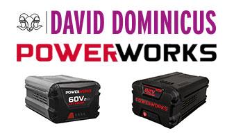 Dominicus PowerWorks