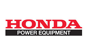 Honda Allwegtransporter Ersatzteile