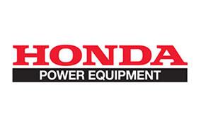 Honda Motorhacken Ersatzteile