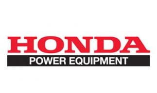 Honda Wiesenmäher Ersatzteile