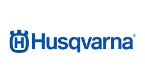 Husqvarna Ersatzteile