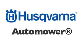 Husqvarna Automower Ersatzteile