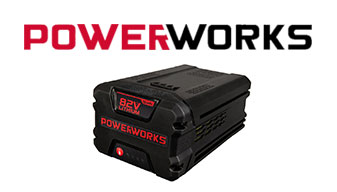 PowerWorks 82 V