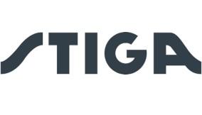 Stiga / GGP Ersatzteile