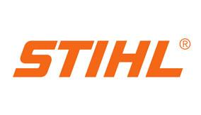 Stihl Motorsensen Ersatzteile