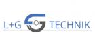 L+G Technik