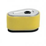 Luftfilter für Kawasaki Motor FC 150