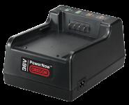 OREGON PowerNow Akku-Ladegerät C600