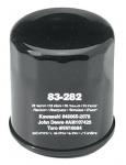 Oregon Ölfilter passend für Kawasaki 4-17 PS