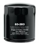 Oregon Ölfilter passend B&S 491056