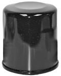 Oregon Ölfilter 692513, passend für Intek Serie