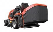 Ariens KM 5020 A Rasenkehrmaschine