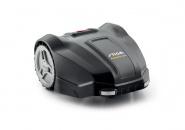 Stiga Autoclip 230 S, Roboter Mäher, Aktion + Garage