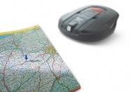 GPS Empfänger für Husqvarna Automower