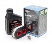 Original Briggs & Stratton Wartungskit, 550E SERIES™, 575EX SERIES™, 550EX SERIES™ ECO-PLUS™