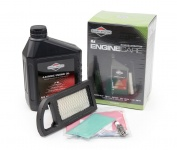 Original Briggs & Stratton Wartungskit, POWERBUILT™ OHV, INTEK™ I/C® ,10.5HP – 13.5HP*