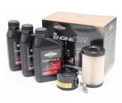 Original Briggs & Stratton Wartungskit, MODEL 31, SERIES 4 INTEK™ I/C®  OHV 31R7, 31R8, 31R9