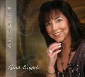 Gina Engels - Zeichen der Liebe