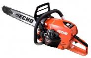 ECHO Motorsäge Kettensäge CS 7310 SX, Neu 2020