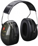 Gehörschutz Peltor Optime II  Kopfbügel