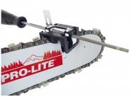 Feilhilfe EIA für Sägeketten 4,0-4,8-5,5 mm
