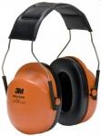 Gehörschutz Peltor Optime H 31 A, Kopfbügel