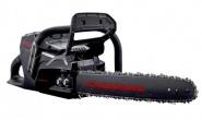 PowerWorks Motorsäge 82 V