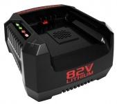 PowerWorks Schnellladegerät 82 V