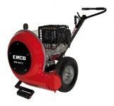 Echo Erco Großflächenbläser EB-9013A