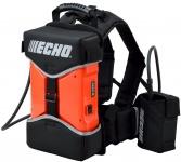 Echo Rückentragbarer Akku LBP-560-900, 15,6 Ah, Aktion