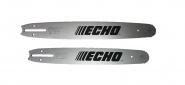"Original Echo Schiene 3/8"", 30 - 35 cm"