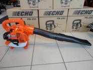 Echo Handbläser PB-250, laubbläser