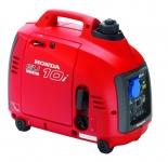 Honda Stromerzeuger Handy EU 10i