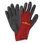 Wolf Garten Handschuhe Beet-Handschuh Boden GH-BO 7760014  Gr. 7