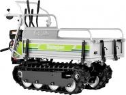 Grillo Dumper 406 Raupentransporter mit Kohler Motor