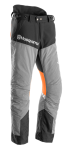Husqvarna Arbeitshose Technical Robust Bundhose