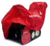 Honda Schneefräsen Abdeckplane Honda