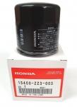Honda Ölfilter HF Traktoren 2114/2315/2417/2622