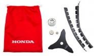 Honda Messer Kit zum Fadenkopf SS BC E zur UMC 425/435 L mit teilbarem Schaft