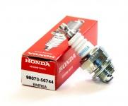Honda NGK Zündkerze 98073-56744 (BMR6A)